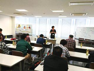 【レポート】比企地域労福協学習会