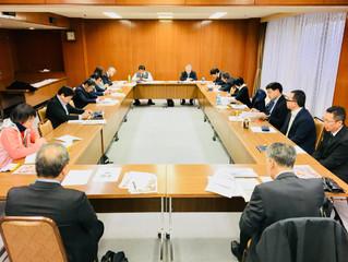 【報告】フードバンク埼玉第2回理事会・運営協議会