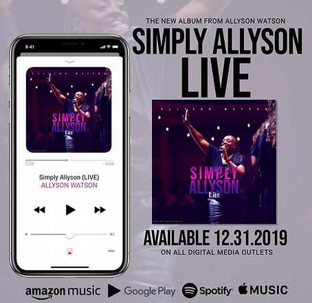 Simply Allyson Music.jpg