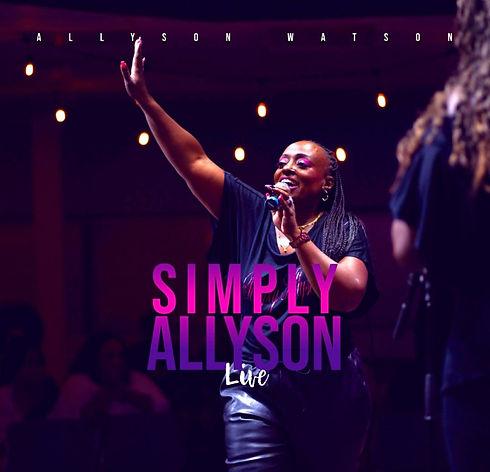 Simply Allyson Cover.jpg