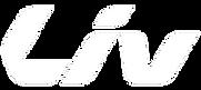 liv_logo.png