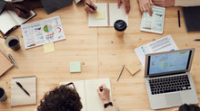 Align Your PR Strategy to Achieve Business Goals