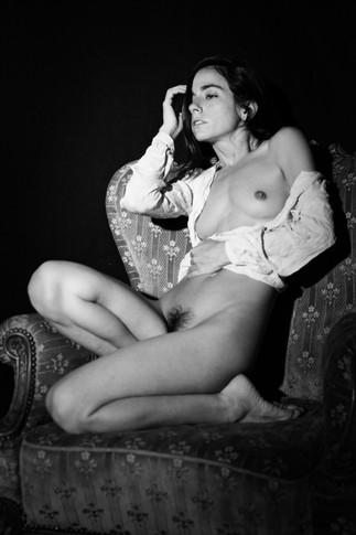 Eva Lunia