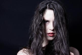 Kelsey Dylan