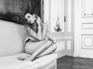 Ayla Rose