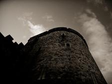 Windsor Castle, Windsor.