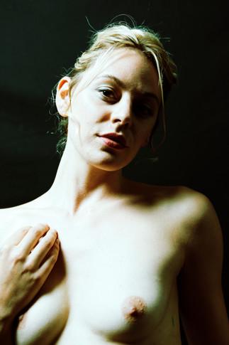 Aiya Campbell