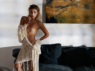 Manon Lem