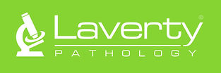 laverty_logo-white.jpg