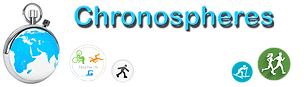 c844a-chronospheres-2018-site-web.png