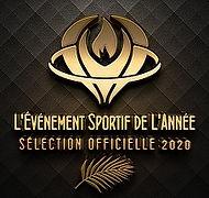 Logo_Sélection_Officielle...jpg