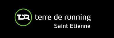 Terre_de_Running_St_Etienne.jpg