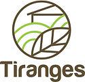 logo Tiranges (2).jpg