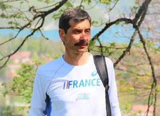 Philippe Propage animera la conférence débat du samedi après-midi 5 Mai 2018 !!
