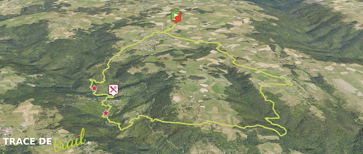 TTT_14km3D.jpg