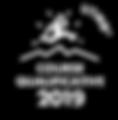 logo 2019 UTMB.png