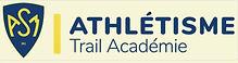 asm trail academie.JPG