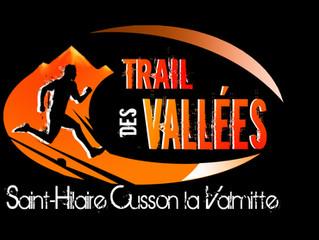 """Rubrique """"Trails Partenaires"""" sur votre site du TTT !!"""