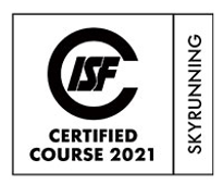 web_CERTIFIED-COURSE-SKYRNG-TICKET-2021.
