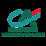 logo_creditagricole_V16 (1).png