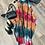Thumbnail: Island Gyal Tie-Dye Maxi
