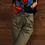 Thumbnail: Olivia Wide Legged Pants