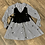 Thumbnail: Doll Baby Shirt Dress