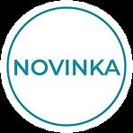 Lucagra-Novinka.png