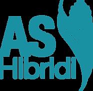 AS HIbridi Slovensko Logo.png