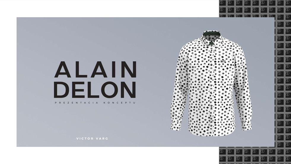 Alain-Delon-Victor-Varg-2021-Concept-3.jpg