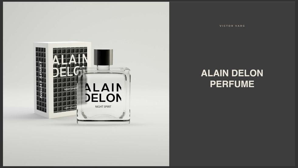 Alain-Delon-Victor-Varg-2021-Concept-6.jpg