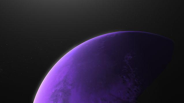Planet-Varg.jpg