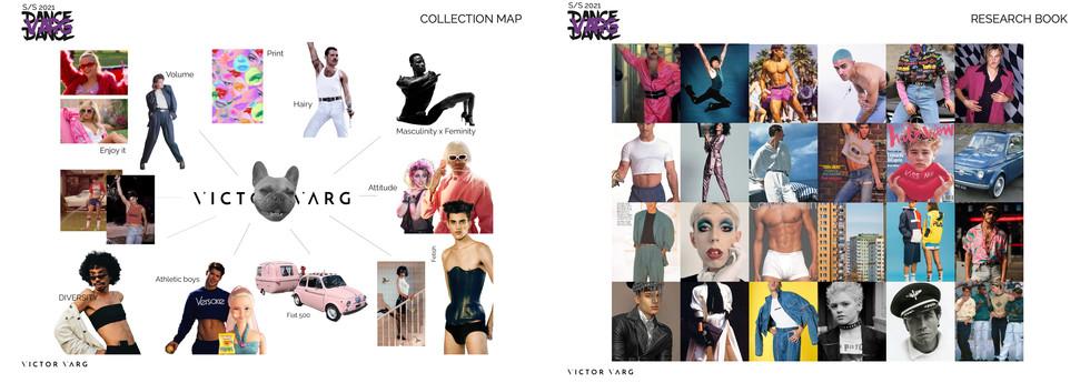 Dance-Varg-Dance-Istituto-Marangoni-Mila