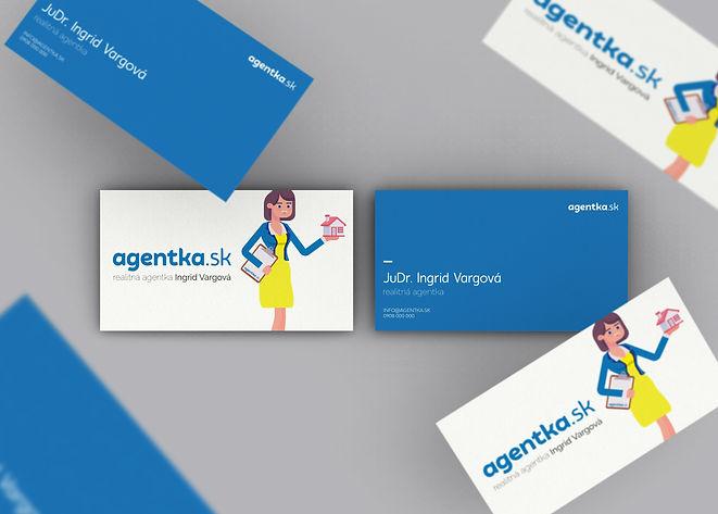 AgentkaSK - IAMVARG - identita.jpg