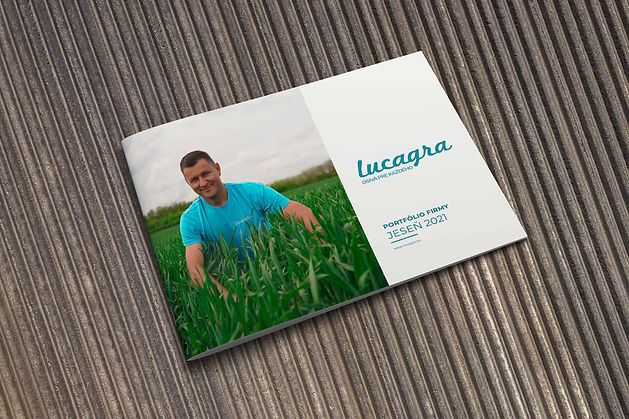 Lucagra-identita.jpg