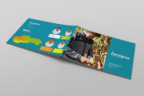 Lucagra-katalog-2021-obrazok.jpg