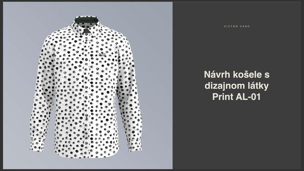 Alain-Delon-Victor-Varg-2021-Concept-20.jpg