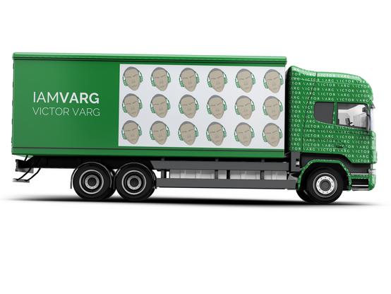 Victor Varg Kamion.png