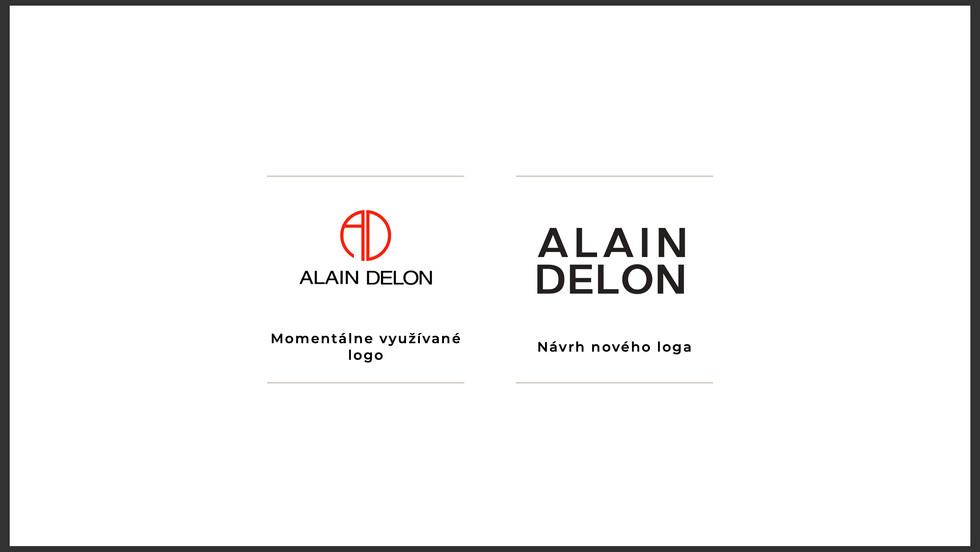 Alain-Delon-Victor-Varg-2021-Concept-1.jpg