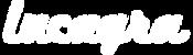 Lucagra-logo-21-web.png