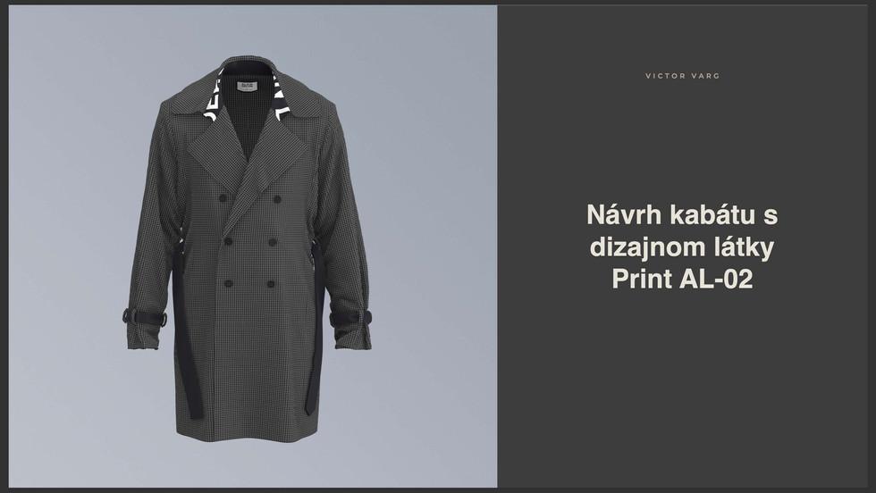 Alain-Delon-Victor-Varg-2021-Concept-21.jpg