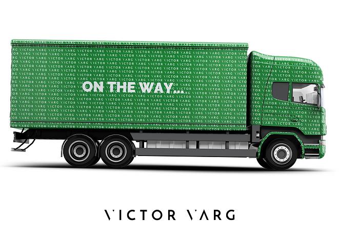 VictorVarg-kamion.png.png