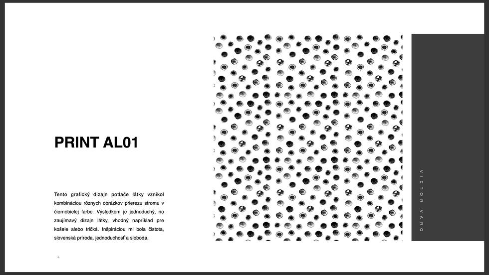 Alain-Delon-Victor-Varg-2021-Concept-5.jpg