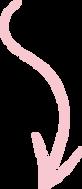flecha3.png