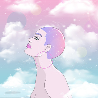 purple-hair.jpg