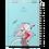 Thumbnail: Libreta Arcoiris A5