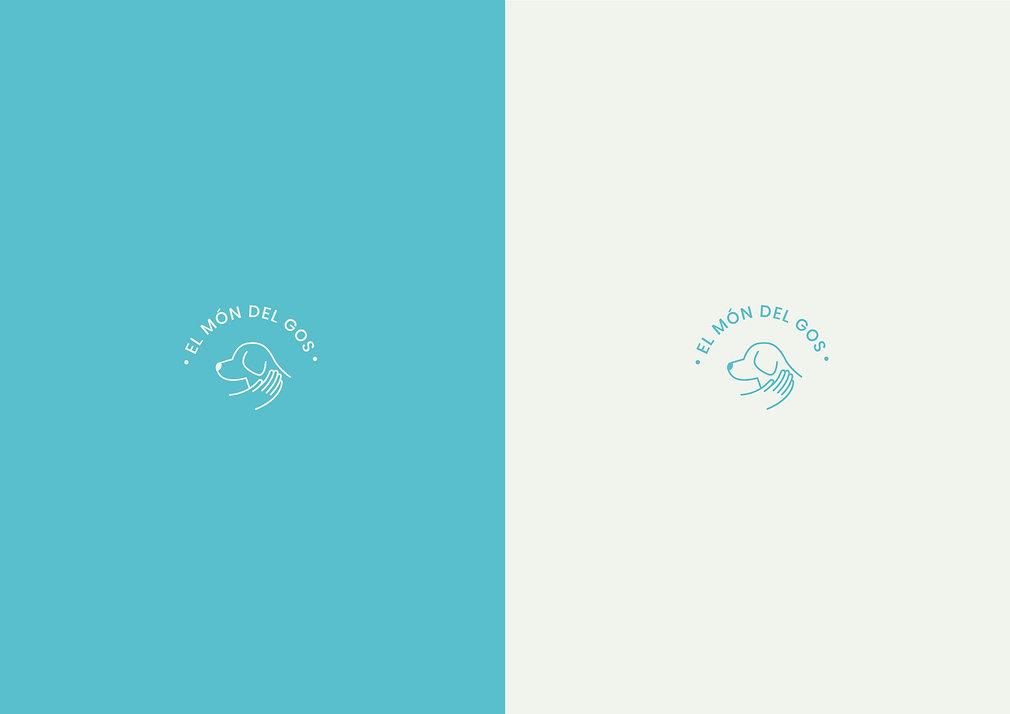 El-mon-del-gos-logo2.jpg