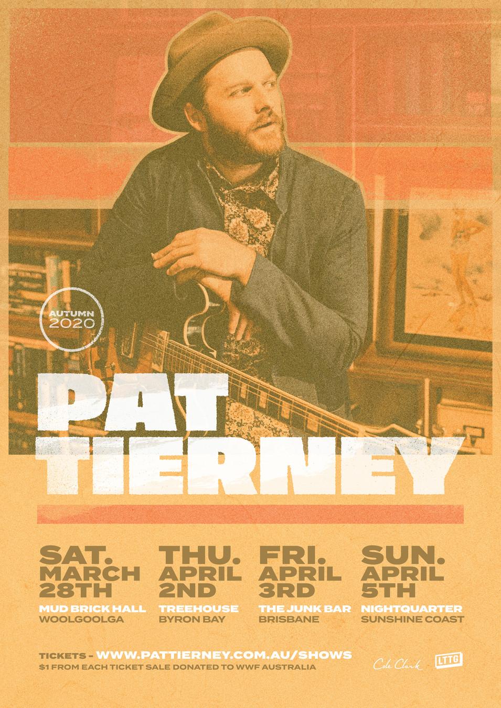 PAT2020_Poster02.jpg