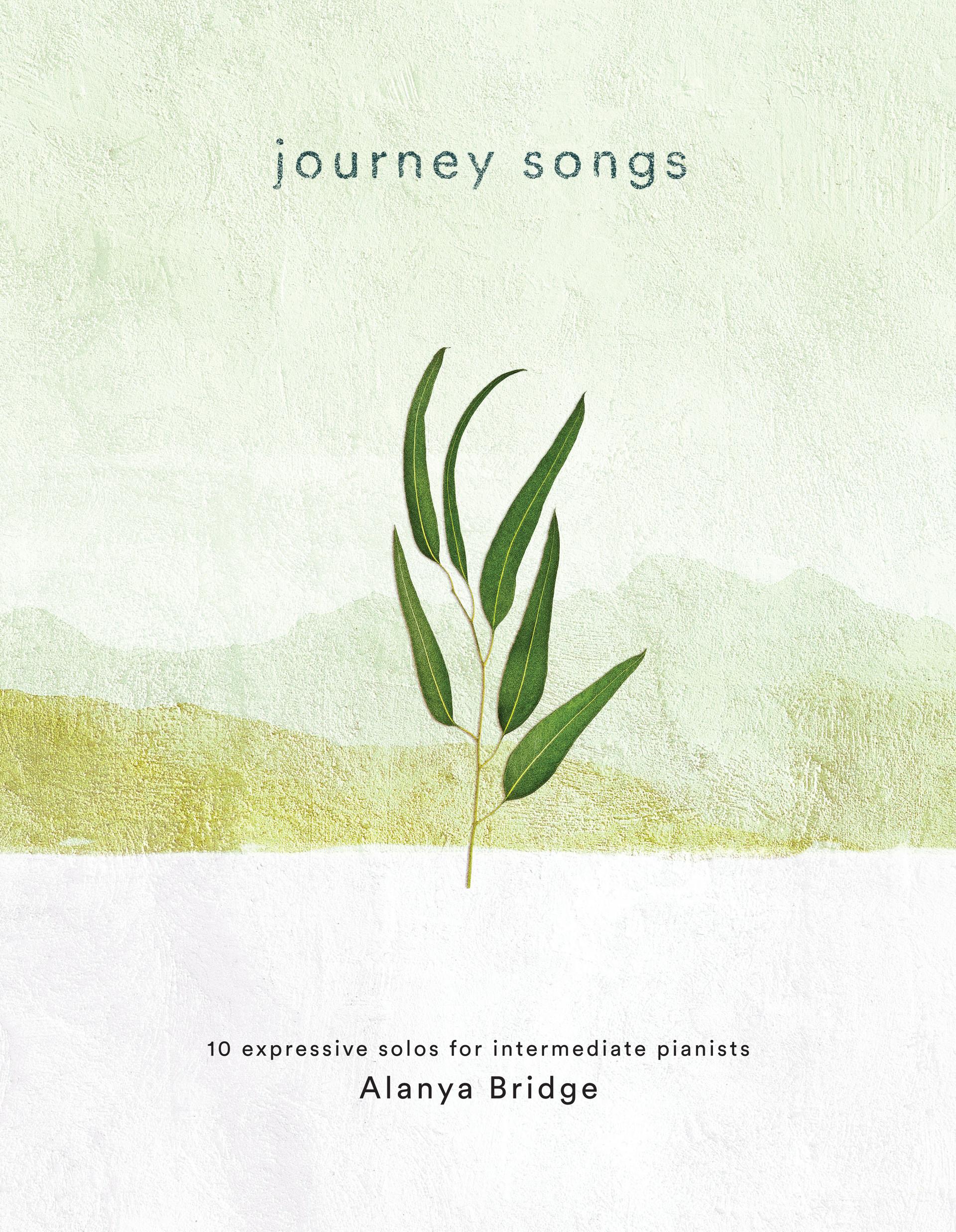 AB002_Journey Songs_Cover.jpg