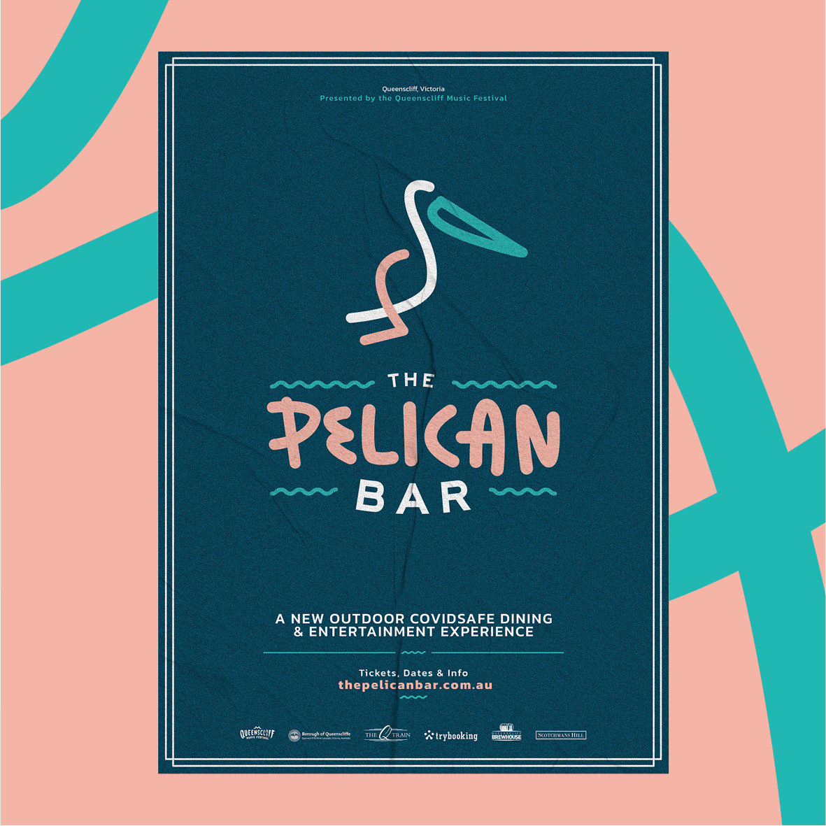Pelican5.jpg